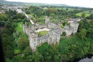 Castle LOWRES
